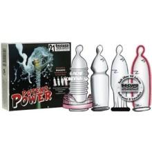 Secura Potency Power 21ks