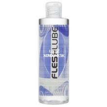 FleshLube Water 250ml